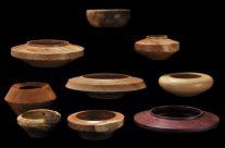 Recent Bowls
