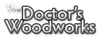 The Doctor's Woodworks